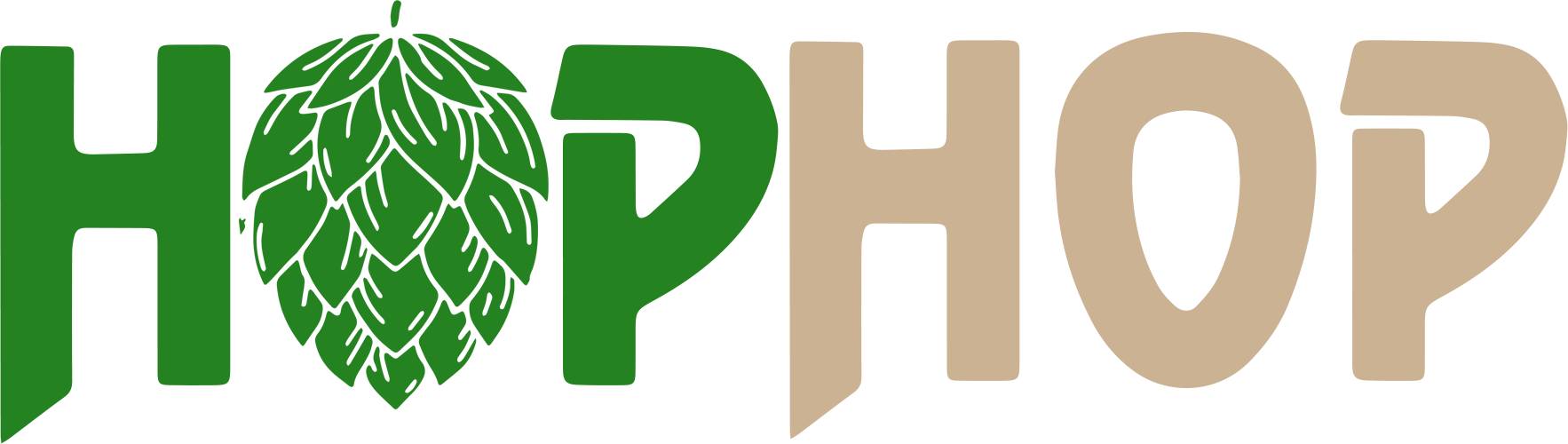 Hophopshirt