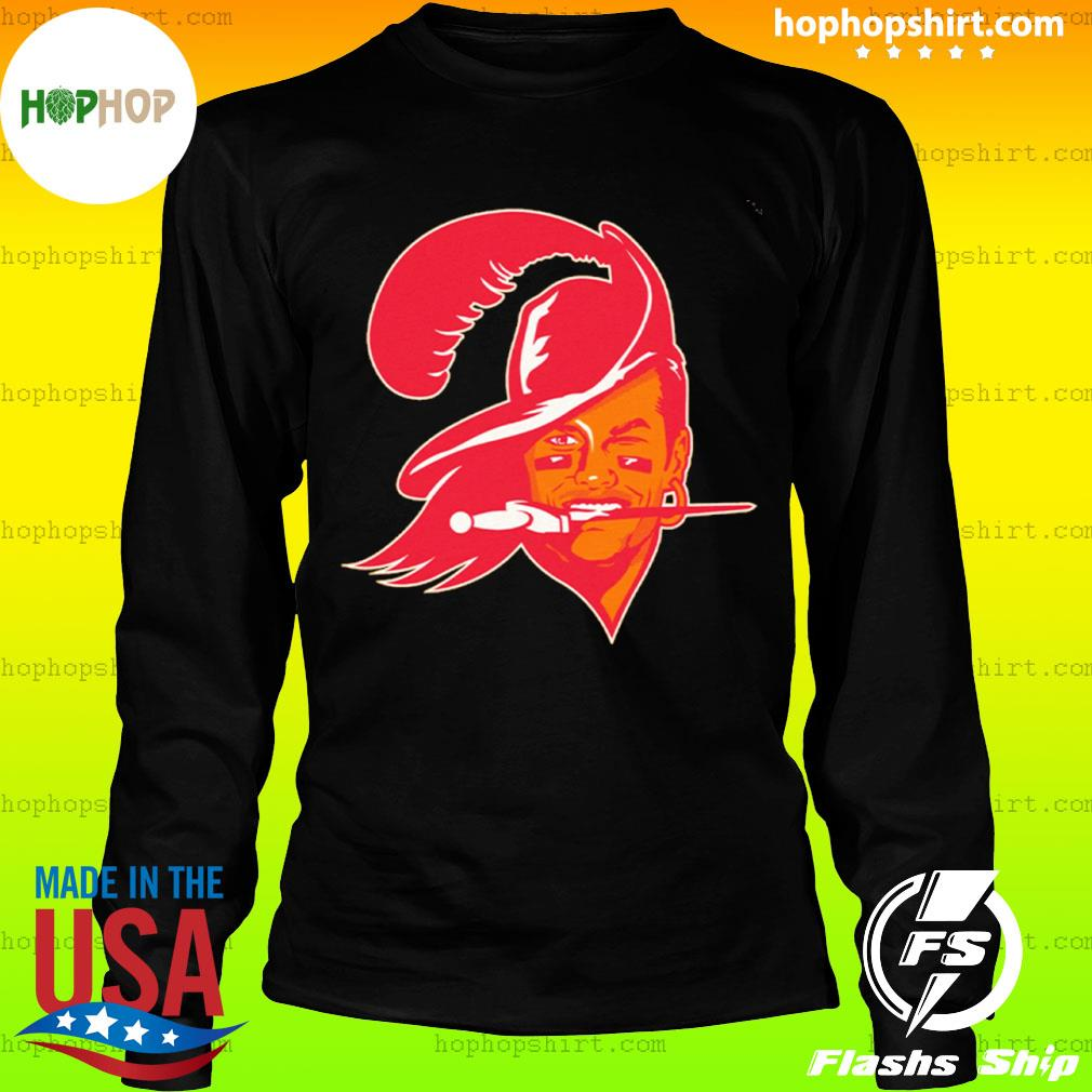 Touchdown Tampa Tampa Bay Football s LongSleeve