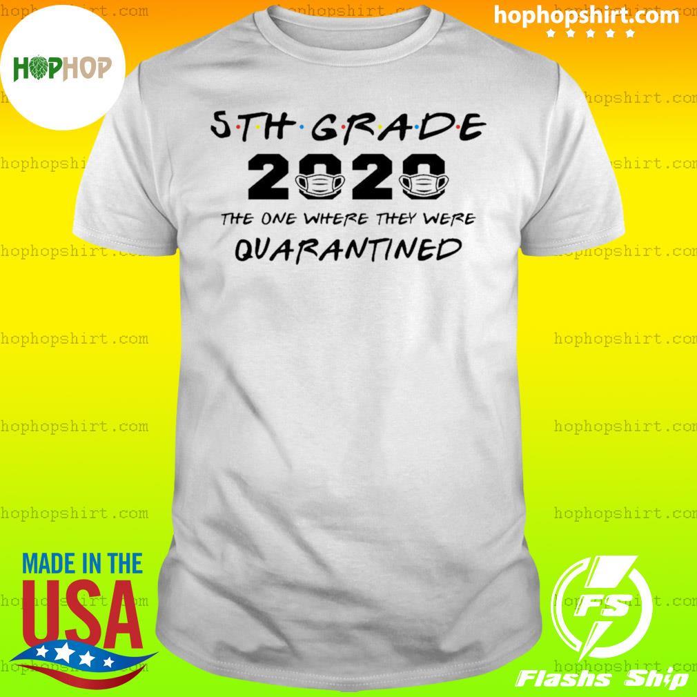 tee 5th Grade Teacher Gift Idea for Fifth Grade Teacher Women Sweatshirt