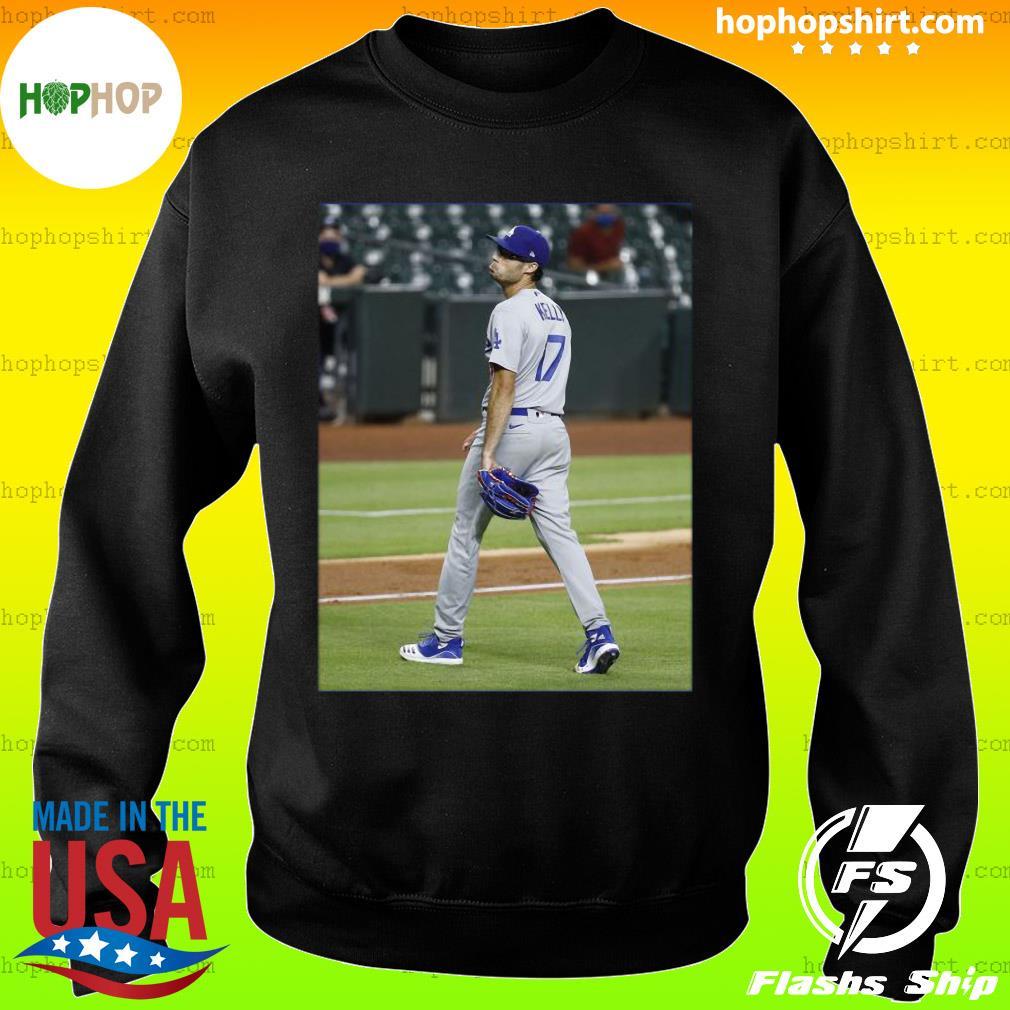 Nice Swing Bitch Joe Kelly T-Shirt Sweater